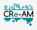 CRe-AM-20141